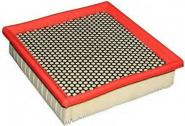 Luftfilter Tauschluftfilter Luftfiltereinsatz