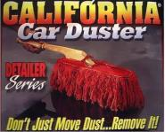 Meguiar`s The Original California Car Duster 60cm