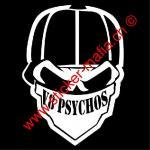 V8 Psychos